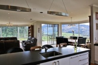 Mt Hutt Country Stay