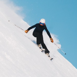 Mt Hutt Private Ski Lessons
